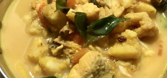 Southern-Thai-Curry-adapted