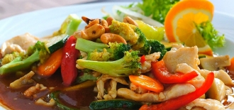 Thai-chicken-Cashew-Nuts-1