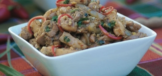 chicken-in-tamarind