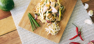 right2-padthai