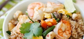 tom_yum_fried_rice