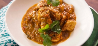Southern-Chicken-Curry