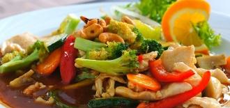 Thai-chicken-Cashew-Nuts-1