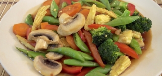 thai-stir-fried-vegetables